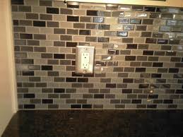 Diy Tile Backsplash Kitchen Diy Tile Backsplash Kitchen Kitchen Remodels Diy Tile