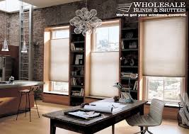 trendy office designs blinds. Gallery1 Trendy Office Designs Blinds S