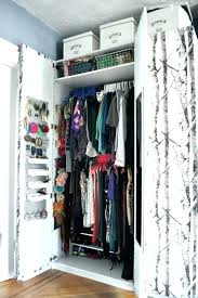ikea bedroom closet organizers closet best closets images on bedrooms walk in small closet jewelry ikea bedroom closet