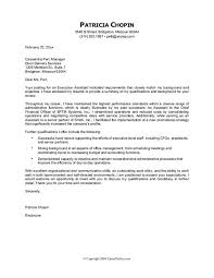 Cover Letter Format Example Canada Paulkmaloney Com