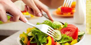 Resultado de imagem para comida saudavel