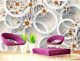 custom 3d wallpaper design flowers photo kitchen bedroom living room wall murals papel de parede para quarto wallpapers hd free wallpapers hd images from