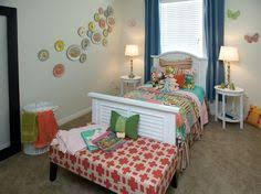 The Falls At Riverwoods 2 Bedroom Apartment 2nd Bedroom, Located In Logan  Utah!