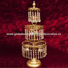 crystal candle holder india crystal candle holder