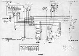 honda mt wiring diagram honda wiring diagrams online