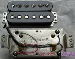 evh frankenstein wiring related keywords suggestions evh evh wolfgang pickup wiring diagram circuit diagrams