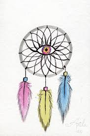 Animated Dream Catcher Sentient Dreamcatcher w Time Lapse Video by MoonwalkingHorse on 12