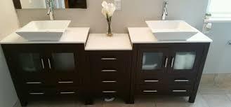 Bathroom Remodeling Contractor Salt Lake City Utah Bath Doctors Custom Utah Bathroom Remodel Concept