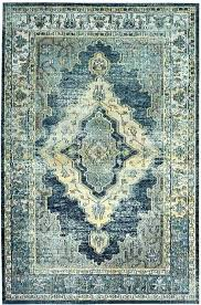 yellow and grey area rugs s blue gray rug target