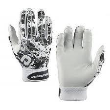 Demarini Batting Gloves Size Chart Demarini Digi Camo Youth Batting Gloves