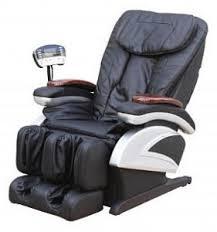 massage chair reviews. shiatsu massage chair 06c review reviews i