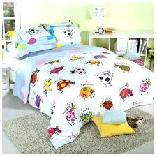inexpensive duvet cover sets s s duvet cover sets king size uk