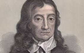 how soon hath time analysis by john milton beaming notes