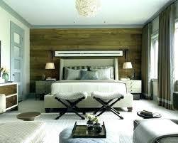 modern bedroom for women. Rustic Bedroom Ideas For Women Contemporary Modern Decor Lovely S