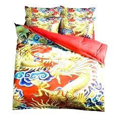 dragon ball z comforter dragon bed sets details dragon bed comforter sets dragon ball z
