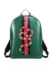 gucci bags for men 2017. gucci snake printed leather backpack. gucci mengucci bagsgucci bags for men 2017 i