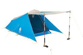 Sierra Designs Omega 3 Sierra Designs 6 Person Tent Flashlight 2 Summer Moon 3