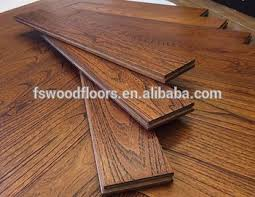 Herringbone hardwood floors Maple Hand Scraped Mongolian Teak Herringbone Hardwood Flooring Adobegunlugucom Hand Scraped Mongolian Teak Herringbone Hardwood Flooring Buy