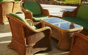 Slipcovers For Patio Chairs Outdoor Furniture Plastic Covers U