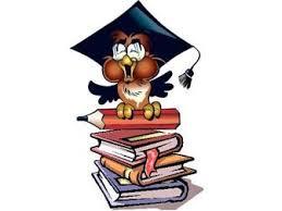 Оренбург курсовые дипломные контрольные рефераты тесты цена  Скачать бесплатно изображение Курсовые дипломные работы курсовые дипломные контрольные рефераты тесты