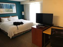 the 10 closest hotels to hilton garden inn olathe tripadvisor find hotels near hilton garden inn olathe
