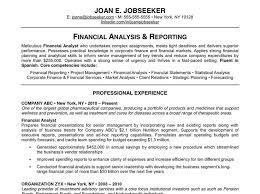 Resume Examples: Great Resume Examples Reasons Why This Is An Excellent  Resume, 10 Excellent