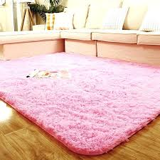 purple fluffy rug fluffy rugs for bedroom new fluffy area rug big white fluffy rug rugs ideas fluffy white fluffy rugs