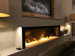 large image for real flame electric fire fireplaces wall mount fireplace