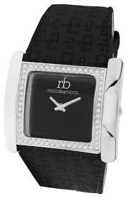 Наручные <b>часы roccobarocco</b> MIR-<b>1.1.3</b>