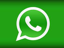 WhatsApp auf mehreren Geräten nutzen: So geht's