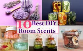 A great-smelling room is always the aim for every homemaker. Does your house  smell good? This is a genuine problem because we are so caught up with our  ...