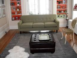 Macy Furniture Outlet Nj