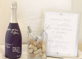Champagne Bottle Decoration 17 Best Ideas About Champagne Bridal Showers On Pinterest