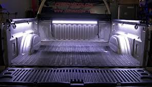 Camper for Truck Bed Amazon