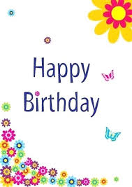 printable children s birthday cards free printing birthday cards developmentbox