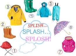 essay on monsoon season clothes we wear in rainy season clipart  clothes we wear in rainy season clipart clipartfox clothes for wet weather
