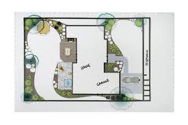 Jr Landscape Designer