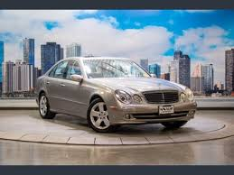 Free shipping on many items. Used Mercedes Benz E 500 For Sale In Naperville Il With Photos Autotrader