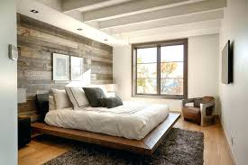 how to build a wood headboard for bed simple wood headboard minimalist rustic platform bed frame how to build a wood headboard
