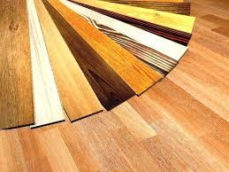 extraordinary hardwood flooring nailer medium size of wood average cost reviews by brand near dewalt floor