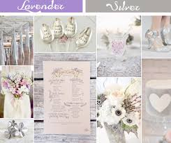 Great Silver And Lavender Wedding Decorations Wedding Silver And Lavender  Wedding Decorations