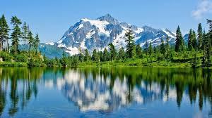 山水自然风景4k高清壁纸_4K风景图片_彼岸图网pic.netbian.com