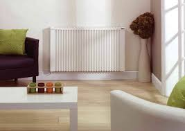 Furniture:Simple Brown Wood Room Heater Near White Rug Also Creative Wall  Decor Living Room