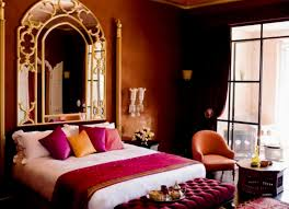 moroccan themed furniture. Full Size Of Bedroom:bedroom Morocco Setmoroccan Designs Diy Moroccan Themed Style Furniture Color Schememoroccan I