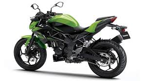 Upcoming naked bikes in India 2016 YouTube