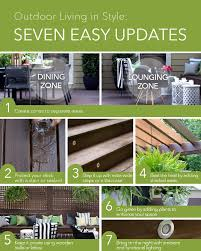 Best 25  Patio ideas ideas on Pinterest   Backyard makeover further  further 504 best Patio Designs and Ideas images on Pinterest   Patio also 85 Patio and Outdoor Room Design Ideas and Photos additionally Patio and Outdoor Space Design Ideas Photos   Architectural Digest additionally  moreover Best 25  Patio ideas ideas on Pinterest   Backyard makeover moreover Best 20  Paver patio designs ideas on Pinterest   Paving stone additionally 9 Patio Design Ideas   HGTV moreover 85 Patio and Outdoor Room Design Ideas and Photos likewise . on design ideas for patio