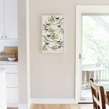 Best Light For Painting The Best Light Gray Paint Colors For Walls Jillian Lare