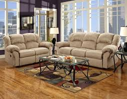 reclining living room furniture sets. Idea Oversized Living Room Sets For Three Piece Leather Set Power Reclining . Furniture