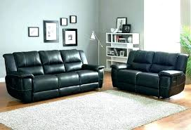 brown leather sectional with chaise sectional leather couch black leather couch sectional leather sectional with chaise