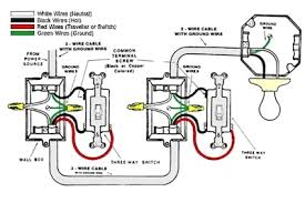 video on how to wire a three way switch beauteous wiring 3 diagram 4 way switch wiring at Diagram For Wiring A Three Way Switch